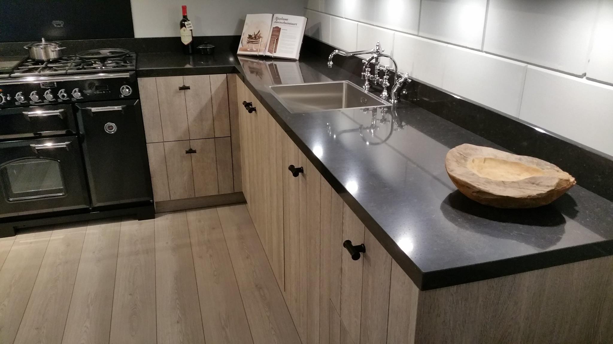 Kroonkeukens leverancier van kwaliteitskeukens in noord holland koks kiezen kroonkeukens - Nieuwe keuken ...