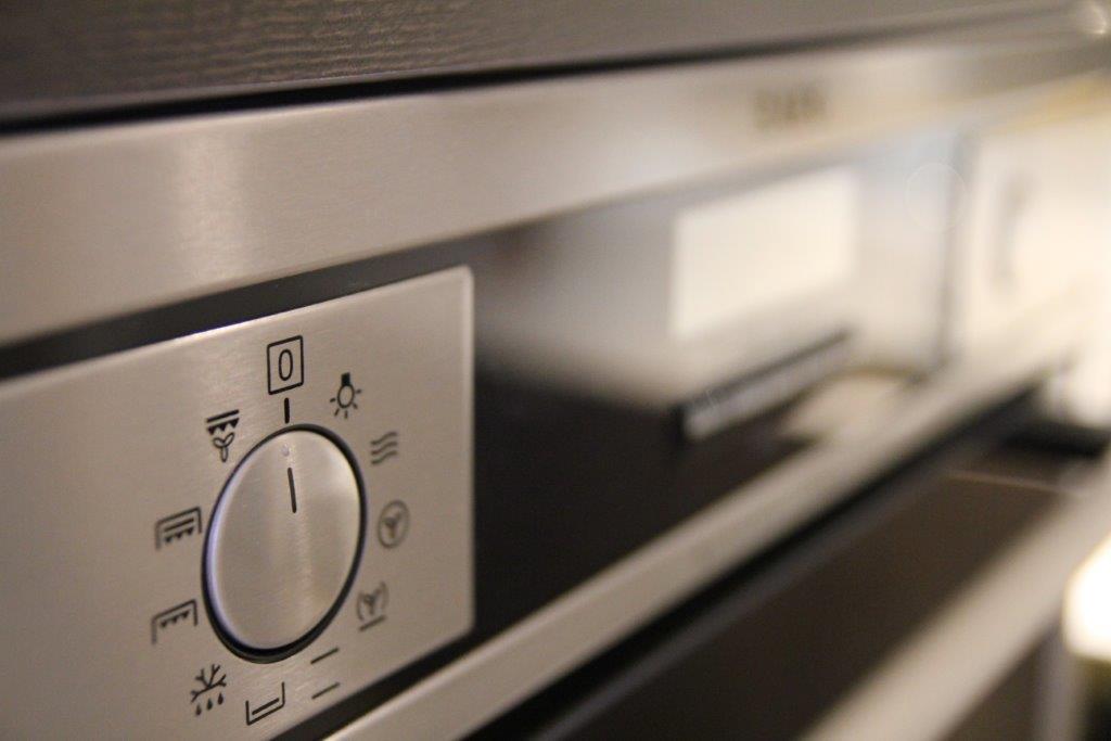 Trends In Keukenapparatuur : Inbouwapparatuur miele artline greeploze keukenapparatuur ovens